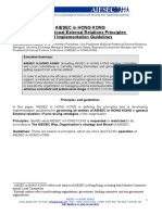 10116999 Aiesec-hk Er Principles 120809