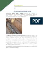 Maquinaria para sondeos y perforaciones.docx