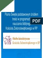 PPS-7.-Pismo-Święte-podstawowym-źródłem-Bednarz.pdf