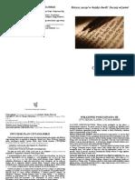 Zwycieski plan czytania Biblii.pdf