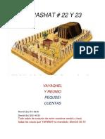 Parashat Vayeqhel # 22 Inf 6015.pdf