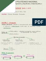 Análisis-Estructural (parte 1)- M. en I. David Ortiz Soto.pdf