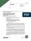 Objetivos Del Desarrollo Sostenible 2016-2030