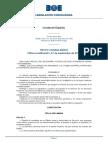 Constitución Española 1978.pdf