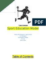 sportedmodel