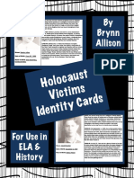 holocaustvictimsidentitycardscommoncorealigned  1