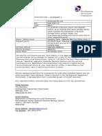 web_docs_-_cat_2_-_15_October_2013_-_040_1857_13.pdf