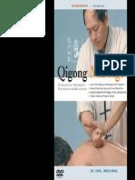 Massage Qigong