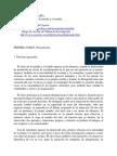 Alaic revista latinoamericana de ciencias de la comunicacion el oficio de la mirada galindo fandeluxe Choice Image