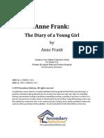 AnneFrankDiaryofaYoungGirlCommonCoreAlignedLiteratureGuide.pdf