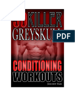 Greyskull 50 Killer Conditioning Workouts.compressed