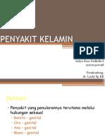 RPS 9 PENYAKIT INFEKSI KELAMIN.pptx