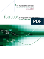 Anuario_Migracion_y_Remesas_2014.pdf