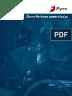demoliciones-controladas