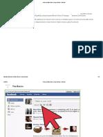 5 Ways to Make Money Using Facebook - WikiHow
