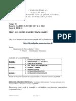 Presentacion Curso Fisica1 20556