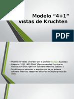 Modelo 4+1