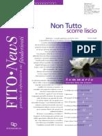 Fitonews 2012 n1-2- Cistite