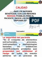 Seguridad_del_paciente.ppt