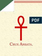 Phallism (Crux Ansata)