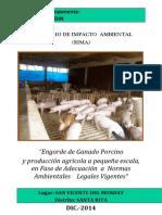 Httpwww.seam.Gov.pysitesdefaultfilesuserscontrolpedro.orlandin Aguilera.pdf