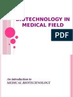 applicationsofmedbiotechn[1]
