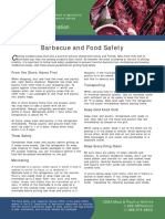03  barbecue food safety