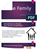 the family-presentation pro2