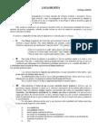 Teorico Carta Venta Enfoque Vendedor