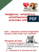 AINES CORREGIDO