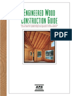 Engineered wood construction guide.pdf