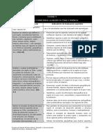 Programa de Estudio Nuevo 8vo Basico_unidad Geografia