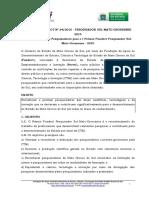 Premio Pesquisador Sul-Mato-Grossense 11-11-2015 FINAL