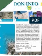 journal pdf de février