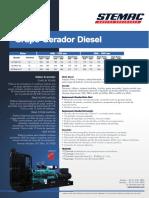 GrupoGerador Stemac Diesel 50Hz-Pt-Cummins_Serie C