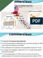 Introduction à l'économie  -échanges-.ppt