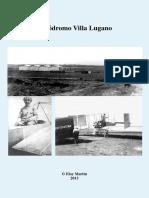 Dossier Aerodromo Villa Lugano Eloy Martin2