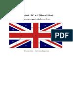Free Union Jack Paper Piecing Pattern.pdf