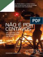 Nao e por centavos_ um retrato  - Claudio Tognolli.pdf