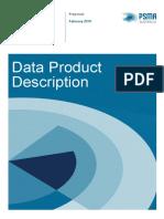 G-NAF Product Description