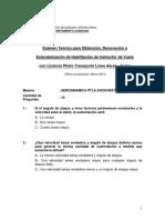 ExamenInstructorPTLA_A20130325