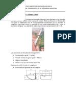 Examen Ingenieria del transporte 2