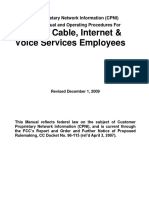 CPNI_Compliance_Manual_Dec2015word.pdf