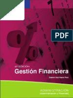 284120453-Gestion-Financiera-Gabriel-Escribano-Ruiz-pdf.pdf