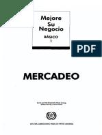 mesun_1  plan de negocios