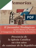 26897542-usma-primer-congreso-de-historia-eclesiastica.pdf
