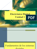 SITEMAS_DIGITALES_1.ppt