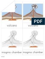 Parts of the Volcano Cards - Print.pdf