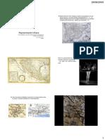 Representacion urbana.pdf