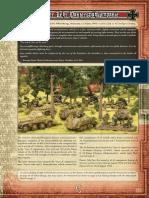 Panzer Lehr Panzerspahkompanie
